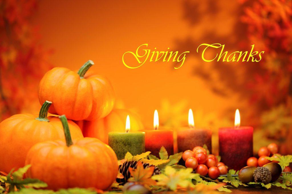 thanksgiving-header-2012