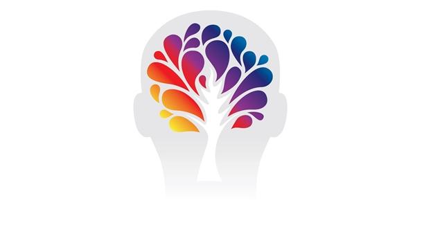 LGBT Health Week Logo