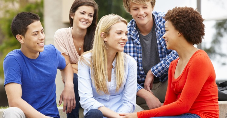 teenagers adolescence and teenager social life Adolescence typically describes the years between ages 13 and 19 and can be alcohol, and social life teen angst helping adolescents deal with anger and.