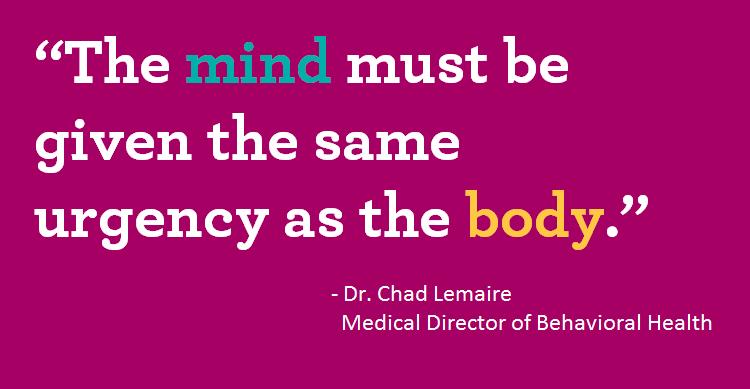 mind-urgency-body