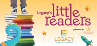 littler-readers-heb