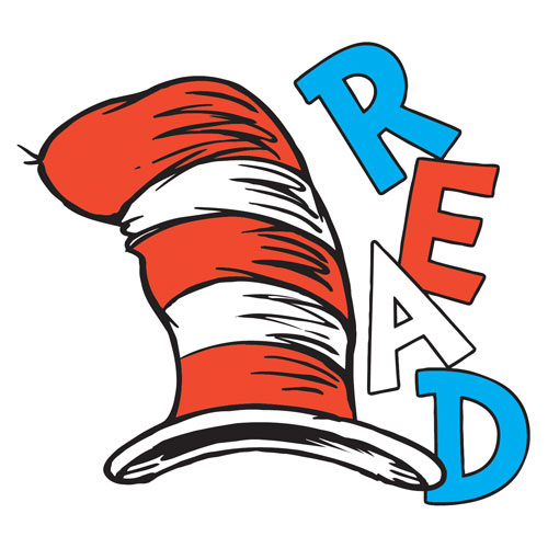 09d34802f2a625a2965acd8fb3f05223_dr20seuss20hat20image-dr-seuss-hat-clipart_500-500
