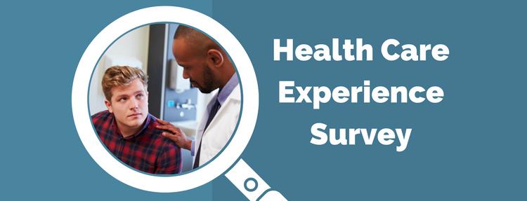 Health CareExperience Survey (2)