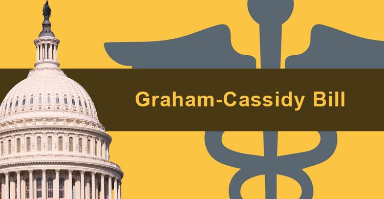 blog-graham-cassidy