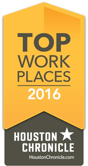 top-places-to-work-2016