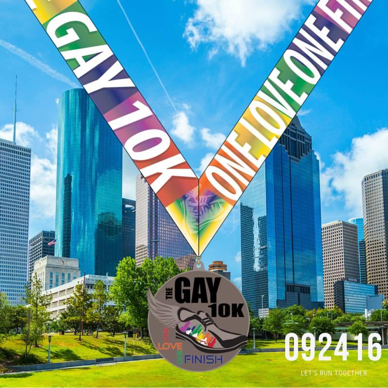 Gay 10K-1