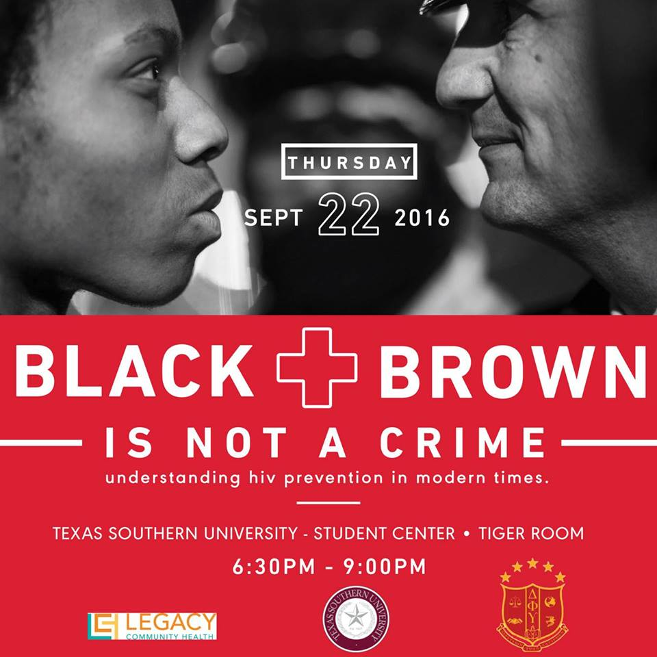 When Play Is Criminalized Racial >> Msociety Art Ivist Produces Stage Play About Hiv Criminalization