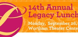 legacy-luncheon