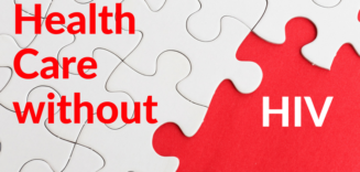 American Health Care Act HIV