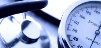 Sphygmometer
