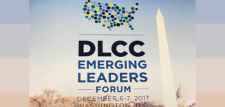 DLCC Emerging Leaders Forum