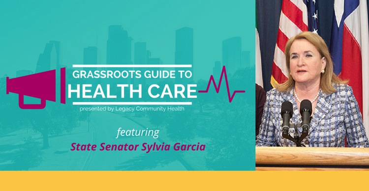 Grassroots Guide to Health Care