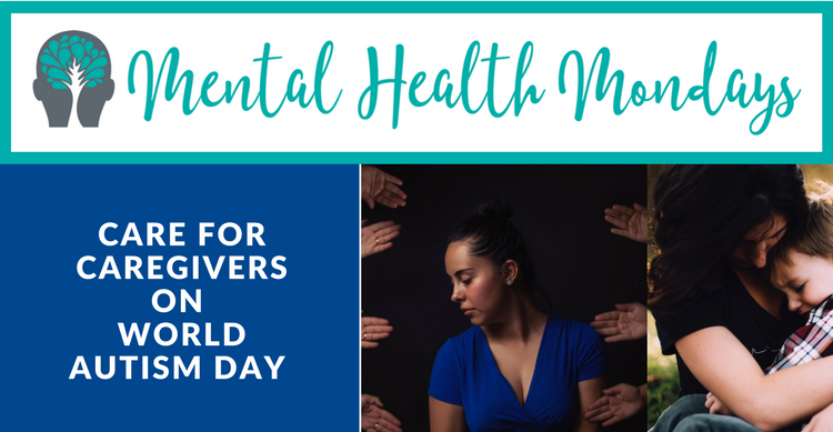 World Autism Day: Caregiver Advise
