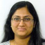 Shrikanth