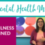 Mindfulness Explained Mental Health Mondays