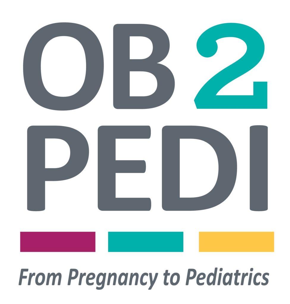 Gynecologist Obstetrics Ob Gyn Doctor Legacy