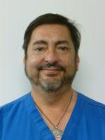 Hugo Sarria MD