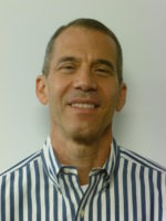 John Pappadas MD