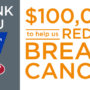 thank you american cancer society houston texans