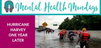 MHM-Sleep and Mental Health (1)