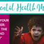 MHM-Managing Kids Anger