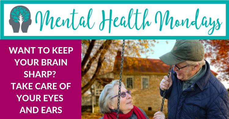 MHM-Keeping Brain Sharp