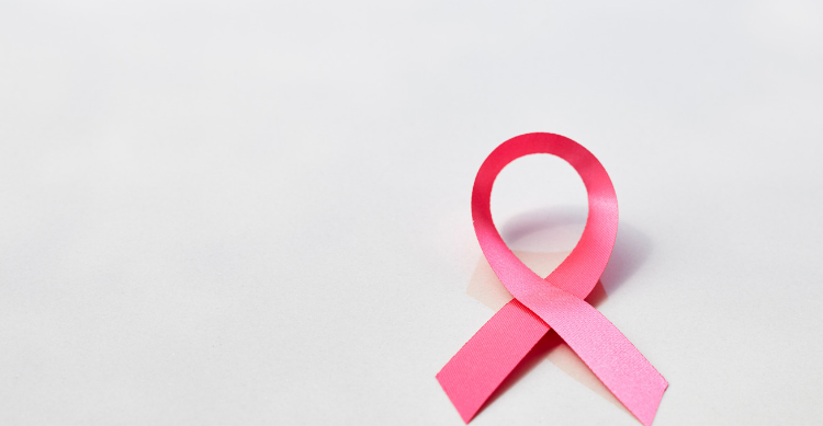 breast cancer pink ribbon 1