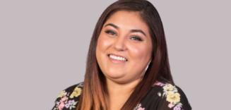 Jessica Ramirez Pic