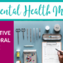 MHM Integrative Behavioral Health