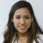 Patricia Mejia Osuna, MD