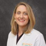 Dr. Virginia Allen – Montrose, TX Psychiatrist