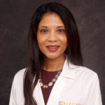 Dr. Shetal Amin – Child Psychiatrist in Houston, TX