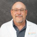 Michael Berno, MD – Deer Park, TX Doctor