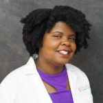 Jessica Brown, MD – Deer Park, TX Pediatrician