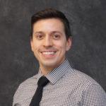 Dr. Pedro Bustamante IV Psychiatrist – Houston, TX