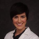 Katherine Bolt, MD