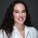 Dr. Lindsey Vasquez