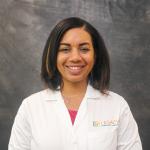 Melissa Antoine, MD